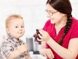 Ezért fontos, hogy ősztől D-vitamint kapjanak a babák, kisgyermekek!