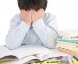 Autista kisgyerekek kilátástalan iskolai helyzete – Olvasói levél