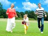Válás után újra családban. Mi a titka a sikeres mozaikcsaládoknak?