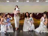 A hastánc pozitív hatásai várandósság és szülés alatt