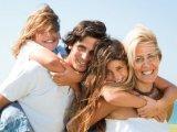 Mire van szüksége gyermekünknek, hogy boldog legyen?