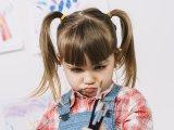 Miért fontos a gyermekek életében a napirend?