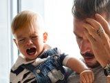 Hogyan legyünk türelmes, következetes szülők? Miért fontos a türelem?
