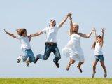 Eleget mozognak-e a gyermekeink?