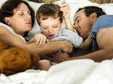 Alvászavar, nyugtalanság kisgyermekkorban – Orvosi tanácsok