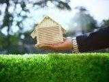 Egygyermekes családok és élettársak is kaphatnak otthonteremtési támogatást 2015 júliustól