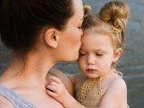 Feltétel nélküli szeretet 10 lépése - Olyannak szeresd a gyermeked, amilyen!