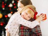 Az 5 legjobb karácsonyi ajándék, amit a gyerekednek adhatsz