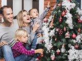 20 dolog, amit szeretném, ha a gyerekeim tudnának a karácsonyról
