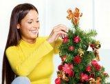 Karácsony van! Azt kívánjuk, hogy ez a varázs soha ne múljon el!