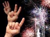 Mit csináljunk másképp az új évben, hogy jobb kapcsolatunk legyen a gyermekünkkel és önmagunkkal?