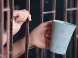 Gyermekotthonnak gyűjtöttek a balassagyarmati börtön fogvatartottjai