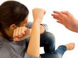 Szigetszentmiklósi gyermekbántalmazás - Megdöbbentő ítélet született