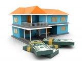 Használt lakás vásárlásához és a meglévő bővítéséhez is jár júliustól a szocpol