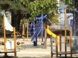 5 különleges játszótér Budapesten, ahova feltétlenül menjetek el a gyerekekkel!