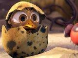 Filmajánló gyerekeknek: Sam – Kismadár nagy kalandja