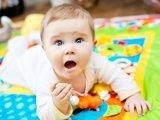 Dévény-torna: A jövőben minden gyermek ingyen járhat majd a tervek szerint