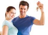 Férje megcsalta és kirakta közös lakásukból - Zseniális, amit a feleség ezután tett!