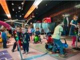 Folytatódik a koncertsorozat a gyerekeknek a Családi Akváriumban