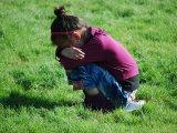 Gyerekek, akiket elhanyagolnak a szüleik: ilyen lelki sérüléseik lesznek felnőtt korukra