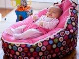 10 praktikus találmány kisgyermekes szülőknek