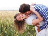 Te is így viselkedsz a párkapcsolatban? Akkor sürgősen változtatnod kell!