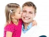 Milyen egy igazán jó apuka? - Egy édesapa üzenete a férfitársainak