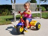 Ezek a kisautók, rollerek, triciklik veszélyesek a Fogyasztóvédelem szerint