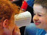 Kakaókoncert és ingyenes programok egész vasárnap: Családi Piknikkel vár a Fesztiválzenekar