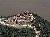 5 vár Magyarországon, ahova mindenképp menjetek el a gyerekekkel
