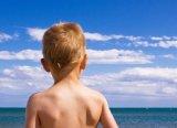Strandok, ahova ne menj a gyerekkel: az ÁNTSZ ezeken a helyeken talált problémát