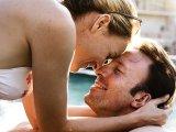 15 szuper ötlet, hogy a pároddal éreztesd, mennyire szereted