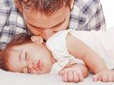 Apás szülés: 6 apuka őszintén elmondta a véleményét