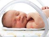 A csecsemők nem éreznek fájdalmat - Végre megdőlt ez az ostoba tévhit