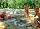 Ezek a legnépszerűbb vizes játszóterek az országban - olvasóink szerint