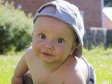 Mi a gyerek neve? Ez a tulajdonság jellemzi leginkább - A legnépszerűbb augusztusi nevek