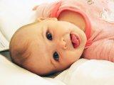 Sok babánál késik a beszéd, kevés a szókincs - 10 szuper beszédfejlesztő gyakorlat szakértőtől