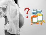 Gyógyszerek, étrend-kiegészítők babavárás alatt: mit tilos szednie a kismamának? Gyógyszerész válaszol