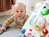 Így nevelj okos, érdeklődő gyereket! - 10 szuper módszer, hogy fenntartsd gyermeked kíváncsiságát már a kezdetektől