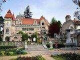 5 izgalmas vár Magyarországon, ami szuper családi program lehet a hétvégére