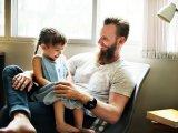 5 gyakori kijelentés az apaságról, ami már régen nem igaz - Mi az apukák valódi szerepe a gyereknevelésben?
