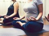 Kismamajóga: segít az ellazulásban, felkészít a szülésre - Milyen gyakorlatok javasoltak?