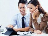Munka Törvénykönyve változások 2015 - A várandósokat is érinti