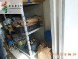 Óvodai, iskolai menza: romlott hús, lejárt ételek, kosz, földön tárolt élelmiszerek az egyik közétkeztető cégnél - Fotókon, hogy mit talált a Nébih