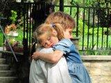 Vakbélgyulladás gyermekkorban - Mik a jelei? Mikor kell orvoshoz fordulni? Dr. Novák Hunor összefoglalója