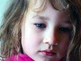 Levágatnád a hosszú hajad? Most daganatos kislányokon segíthetsz vele - Tudd meg, hogyan!