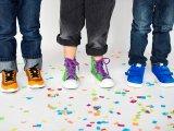 Mire ügyelj, ha gyerekcipőt vásárolsz? Milyen az ideális gyerekcipő? Ortopéd szakorvos válasza