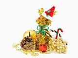 Advent, téli szünet, karácsony, újév - Milyen napra esik 2015-ben karácsony és szilveszter? Mi az első munkanap 2016-ban?
