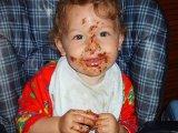 Ezt az etetőszéket ne használd! Fel is borulhat vele a gyerek a Fogyasztóvédelem vizsgálata szerint