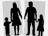Válás gyerekkel - Mit él át a gyermek, amikor válnak a szülei? Mi tartozik a gyerekre és mi nem? Így látja a pszichológus